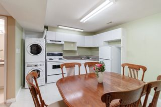 Photo 17: 1327 JORDAN Street in Coquitlam: Canyon Springs House for sale : MLS®# R2404634