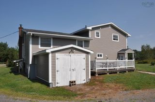 Photo 23: 1182 Hall Road in Millville: 404-Kings County Residential for sale (Annapolis Valley)  : MLS®# 202122271