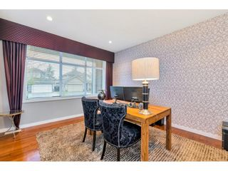 """Photo 15: 7148 196A Street in Langley: Willoughby Heights House for sale in """"ROUTLEY"""" : MLS®# R2528123"""
