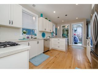 Photo 6: 234 172 Street in Surrey: Pacific Douglas House for sale (South Surrey White Rock)  : MLS®# R2127928