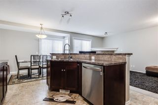 Photo 9: 81 ROYAL CREST View NW in Calgary: Royal Oak Semi Detached for sale : MLS®# C4253353