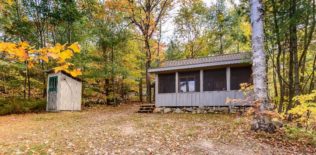 Photo 15: Photos: 1025 Harrison Island in : Archipelago Freehold for sale (Parry Sound)