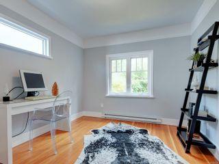 Photo 14: 28 Lotus St in : Vi Burnside House for sale (Victoria)  : MLS®# 883709
