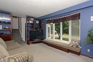 Photo 12: 831 Modlin Road in Pickering: Bay Ridges House (Backsplit 4) for sale : MLS®# E3015345