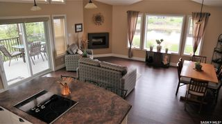 Photo 28: 50 Marina Avenue in Last Mountain Lake East Side: Residential for sale : MLS®# SK856069