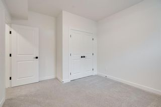 Photo 44: 2709 28 Avenue SW in Calgary: Killarney/Glengarry Row/Townhouse for sale : MLS®# A1145638