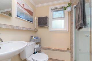 Photo 41: 4228 Parkside Pl in : SE Mt Doug House for sale (Saanich East)  : MLS®# 881486