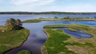 Photo 29: Lot Sandy Point Road in Jordan Ferry: 407-Shelburne County Vacant Land for sale (South Shore)  : MLS®# 202113639