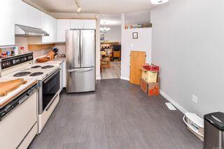 Photo 6: 104 1436 Harrison St in : Vi Downtown Condo for sale (Victoria)  : MLS®# 867359