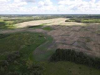 Photo 3: 51478 RGE RD 231: Rural Strathcona County Rural Land/Vacant Lot for sale : MLS®# E4262270