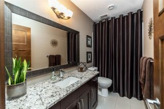 Photo 35: 10 Executive Way N: St. Albert House for sale : MLS®# E4244242