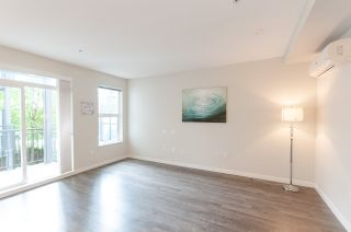 """Photo 4: 217 9399 ALEXANDRA Road in Richmond: West Cambie Condo for sale in """"ALEXANDRA COURT"""" : MLS®# R2502911"""