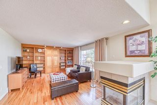 Photo 9: 208 Hampstead Place NW in Calgary: Hamptons Detached for sale : MLS®# A1115983