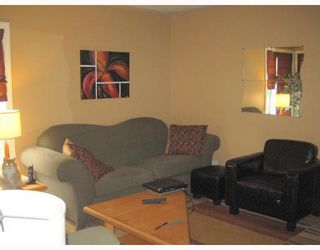 Photo 5: 95 DUNITS Drive in WINNIPEG: North Kildonan Single Family Detached for sale (North East Winnipeg)  : MLS®# 2715732
