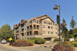 Photo 2: 404 1335 BEAR MOUNTAIN Pkwy in : La Bear Mountain Condo for sale (Langford)  : MLS®# 880069