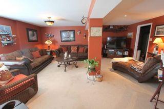 Photo 18: 6 Mcgillivray Lane in Kawartha Lakes: Rural Carden House (Bungalow-Raised) for sale : MLS®# X4542569
