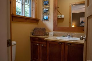 Photo 22: 2233 McKean Rd in : ML Shawnigan House for sale (Malahat & Area)  : MLS®# 872062