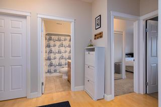 Photo 14: 304 2345 St Mary's Road in Winnipeg: River Park South Condominium for sale (2F)  : MLS®# 202110877