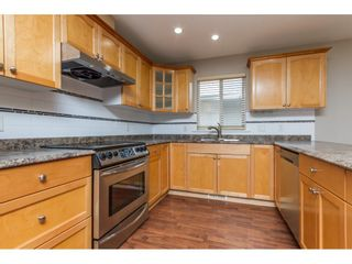"""Photo 3: 8100 TOPPER Drive in Mission: Mission BC House for sale in """"College Heights"""" : MLS®# R2144412"""