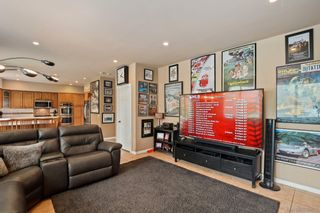Photo 24: PACIFIC BEACH House for sale : 4 bedrooms : 2430 Geranium St in San Diego