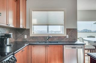 Photo 10: 1638 STRATHCONA Drive SW in Calgary: Strathcona Park Detached for sale : MLS®# C4288398