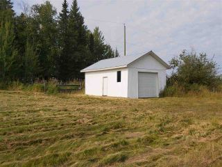 Photo 4: 20035 CARIBOO Highway in Prince George: Buckhorn Agri-Business for sale (PG Rural South (Zone 78))  : MLS®# C8035191