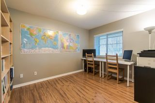 """Photo 12: 24 10505 171 Street in Surrey: Fraser Heights Townhouse for sale in """"NEWFIELD GATE ESTATES"""" (North Surrey)  : MLS®# R2408867"""