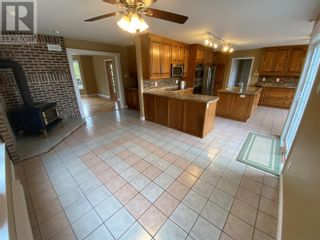 Photo 9: 28 HORSECHOPS Road in Horse Chops: House for sale : MLS®# 1237597