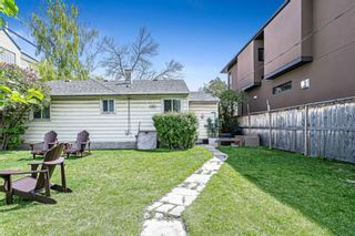 Photo 18: 4613 16 Street SW in Calgary: Altadore Detached for sale : MLS®# A1114191