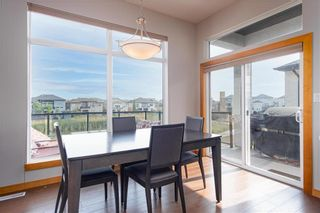Photo 12: 86 Red Lily Road in Winnipeg: Sage Creek Residential for sale (2K)  : MLS®# 202119687