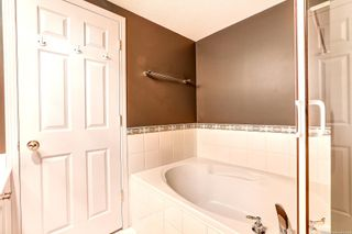 Photo 36: 204 5723 BALSAM Street in Vancouver: Kerrisdale Condo for sale (Vancouver West)  : MLS®# R2597878