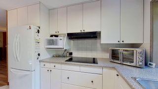 Photo 4: 826 Buttercup Rd in : Isl Gabriola Island House for sale (Islands)  : MLS®# 878182