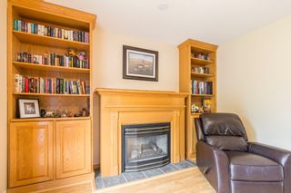 Photo 18: 20 Huron Drive in Brighton: House for sale : MLS®# 40124846