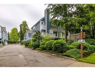 Photo 24: 3117 SADDLE LANE in Vancouver East: Champlain Heights Condo for sale ()  : MLS®# R2469086