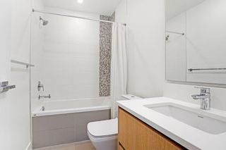 Photo 18: TH2 2433 W BROADWAY Street in Vancouver: Kitsilano Townhouse for sale (Vancouver West)  : MLS®# R2605228
