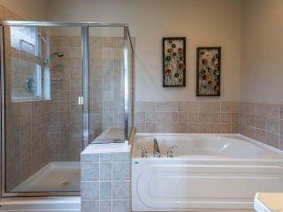 Photo 23: 3411 Royal Vista Way in COURTENAY: CV Crown Isle House for sale (Comox Valley)  : MLS®# 835657