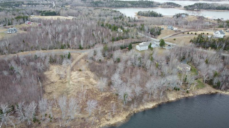 FEATURED LISTING: Lot 14 Lakeside Drive Little Harbour