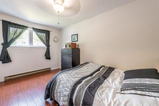 Photo 13: 1 Garden Court in Dartmouth: 14-Dartmouth Montebello, Port Wallis, Keystone Residential for sale (Halifax-Dartmouth)  : MLS®# 202114548