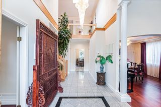 Photo 5: 8171 LUCERNE Road in Richmond: Garden City House for sale : MLS®# R2612123