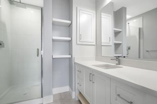 """Photo 16: 4618 2180 KELLY Avenue in Port Coquitlam: Central Pt Coquitlam Condo for sale in """"Montrose Square"""" : MLS®# R2621963"""