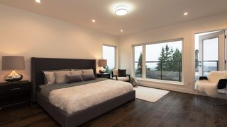 Photo 12: 3840 PROSPECT ROAD in North Vancouver: Upper Lonsdale House for sale : MLS®# R2039441
