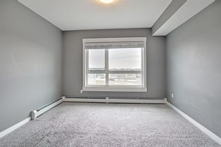 Photo 15: 1406 240 Skyview Ranch Road NE in Calgary: Skyview Ranch Apartment for sale : MLS®# A1139810