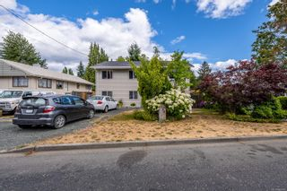 Photo 41: 560 6th Ave in : CR Campbell River Central House for sale (Campbell River)  : MLS®# 882479