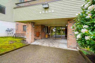 Photo 5: 117 45598 MCINTOSH Drive in Chilliwack: Chilliwack W Young-Well Condo for sale : MLS®# R2575617