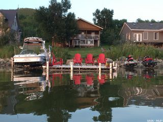 Photo 41: 109 Indian Point in Crooked Lake: Residential for sale : MLS®# SK855884