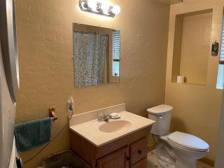 Photo 13: 5747 NAYLOR Road in Sechelt: Sechelt District House for sale (Sunshine Coast)  : MLS®# R2592089