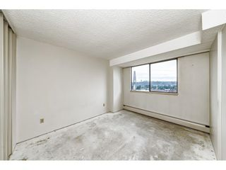 """Photo 15: 603 209 CARNARVON Street in New Westminster: Downtown NW Condo for sale in """"ARGYLE HOUSE"""" : MLS®# R2625168"""
