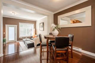 """Photo 10: 26 15075 60 Avenue in Surrey: Sullivan Station Townhouse for sale in """"NATURE'S WALK"""" : MLS®# R2560765"""