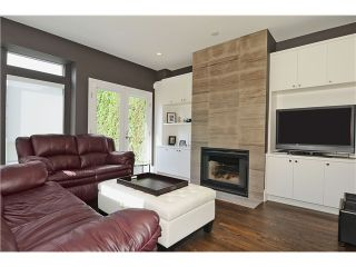 Photo 2: 3125 W 5TH Avenue in Vancouver: Kitsilano 1/2 Duplex for sale (Vancouver West)  : MLS®# V1050474