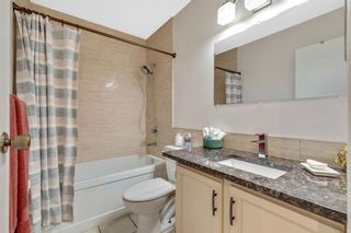 Photo 13: 48 Bermondsey Crescent NW in Calgary: Beddington Heights Detached for sale : MLS®# A1125472
